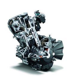 2017 honda cbr300r review detailed engine specs horsepower torque mpg sport [ 925 x 1024 Pixel ]