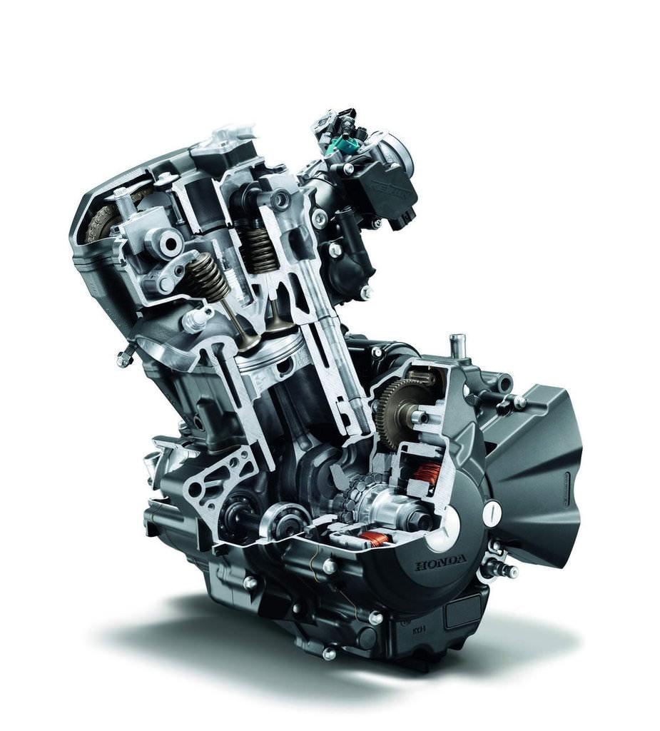 hight resolution of 2017 honda cbr300r review detailed engine specs horsepower torque mpg sport