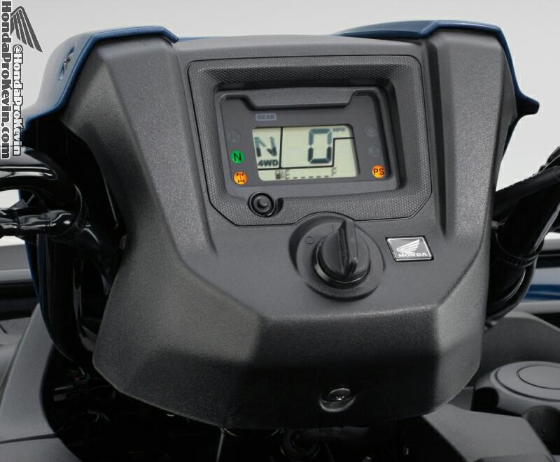 1999 Honda Foreman 450 Es Wiring Diagram Furthermore Honda Foreman 450