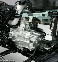 polari sportsman 500 fuel filter [ 1100 x 1061 Pixel ]