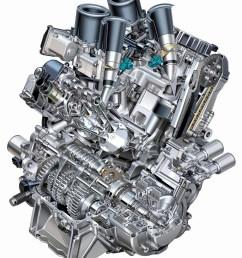 3 2 manual transmission dual clutch transmission [ 981 x 1200 Pixel ]