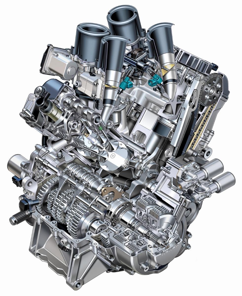 hight resolution of 3 2 manual transmission dual clutch transmission