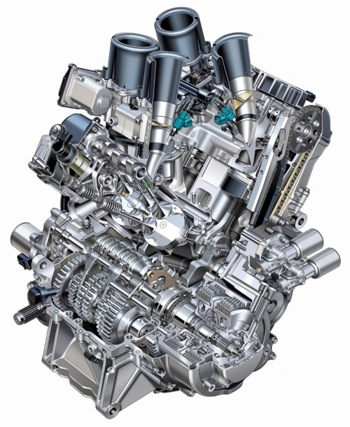 small resolution of 3 2 manual transmission dual clutch transmission