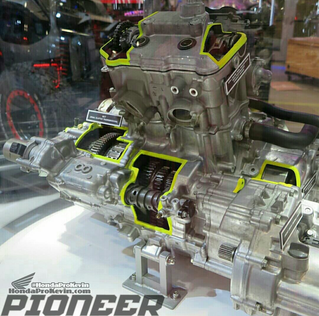 For A Chevy 350 Starter Motor Wiring Diagram 2016 2018 Honda Pioneer 1000 Dct Transmission Problems