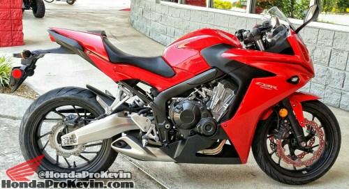 small resolution of honda cbr650f sport bike motorcycle review specs horsepower