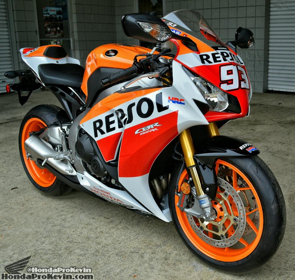 medium resolution of 2016 cbr1000rr sp repsol review specs cbr 1000rr honda sport bike motorcycle cbr 1000
