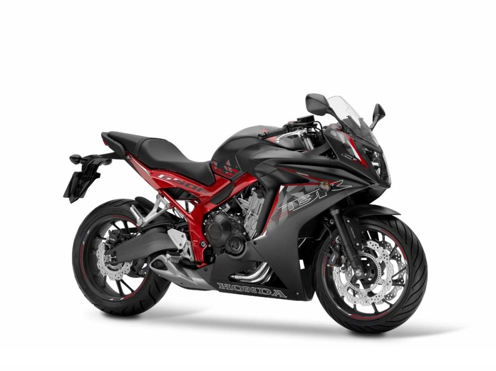 medium resolution of 2016 honda cbr650f sport bike motorcycle review cbr