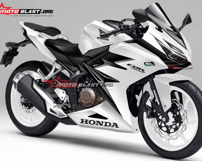 Honda-Pro Kevin | Motorcycles / ATVs / UTVs - Reviews ...