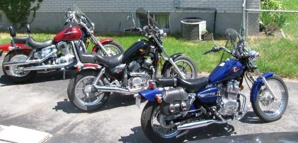 Honda Rebel Wiring Diagram On Harley Sportster Motor Diagram