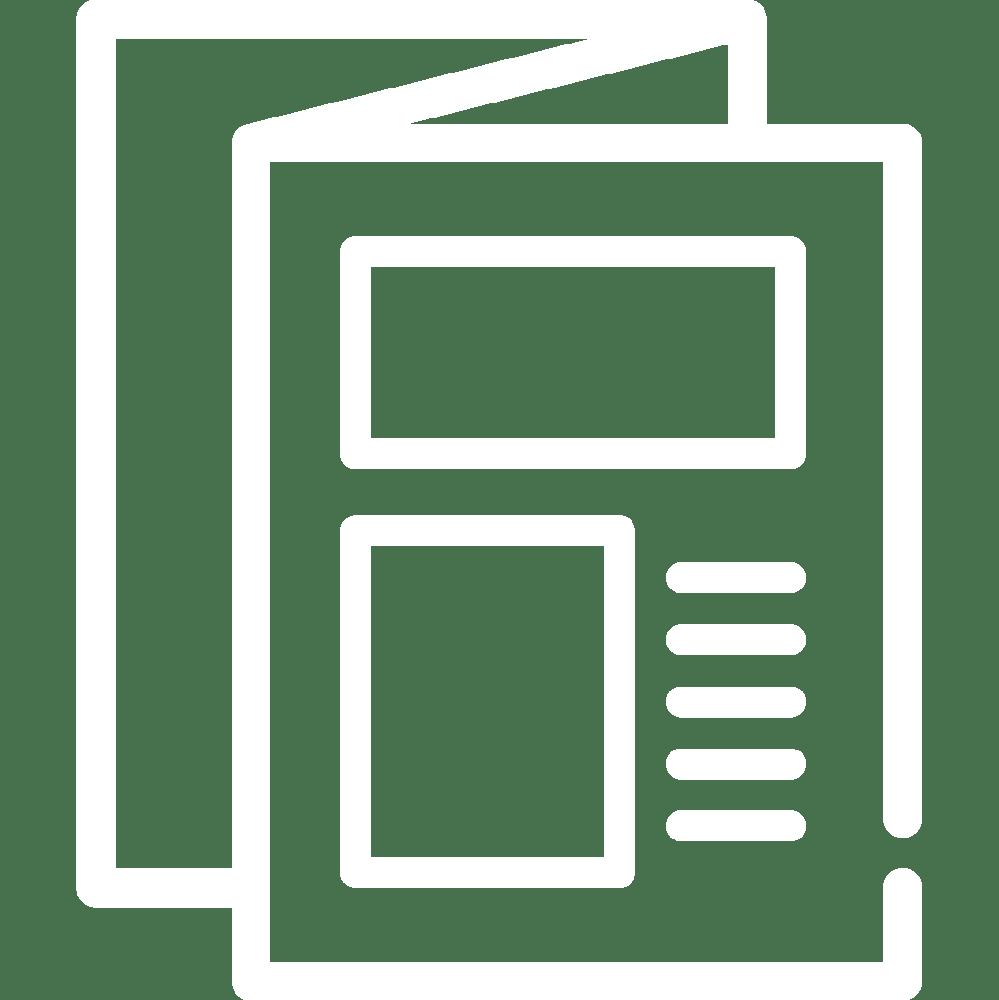 medium resolution of manuals honda tl125 parts manuals
