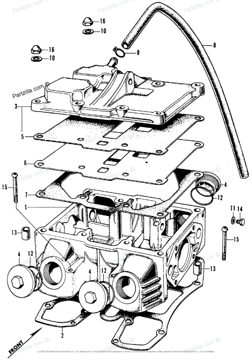 small resolution of cb350 engine diagram wiring diagram meta honda cb350 engine diagram honda cb350 engine diagram