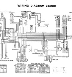 have high quality cb500t wiring diagram cb500t wiring crop jpg [ 5438 x 3885 Pixel ]