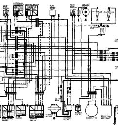 cm wiring diagram wiring diagram third levelwiring diagram 200 cm simple wiring diagram schema cm wiring [ 1296 x 819 Pixel ]