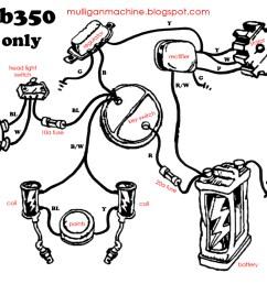 1980 yamaha xs850 wiring diagram diagram auto wiring diagram wiring diagrams for yamaha [ 1099 x 849 Pixel ]