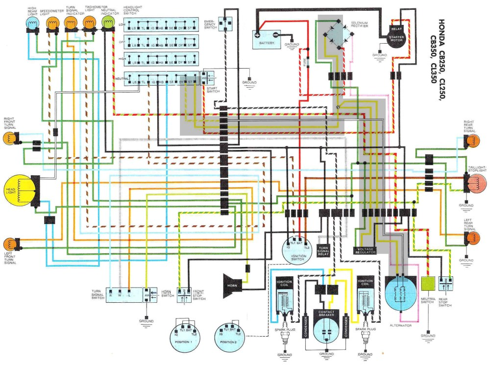 medium resolution of diagram of 1975 350 alternator wiring wiring library bosch alternator wiring diagram diagram of 1975 350 alternator wiring