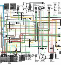1982 cm450e color wiring diagram cm450e wiring digram color jpg [ 1140 x 860 Pixel ]