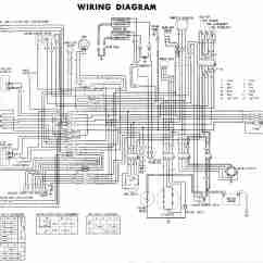 Start Stop Wiring Diagram For Race Car Kill Switch New