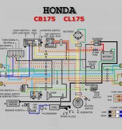 1970s honda cub wiring diagram wiring diagram namehonda wiring wiring diagram centre 1970s honda cub wiring [ 1024 x 768 Pixel ]