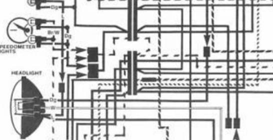 What is this ground connection for?