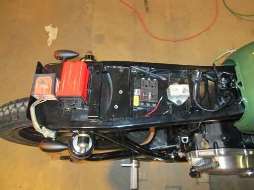 small resolution of honda cl 350 wiring wiring library honda scrambler 350 honda cb350 wiring