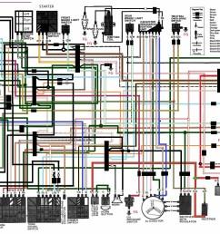 wiring diagram 200 cm electrical wiring diagram honda cm 200 wiring diagram cm wiring diagram [ 1139 x 854 Pixel ]