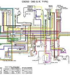 honda goldwing wiring diagram wiring diagram honda goldwing tractor 1994 honda goldwing wiring schematic wiring diagram [ 1840 x 1268 Pixel ]