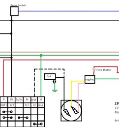 cb360 wiring diagram wiring diagram third level rh 15 10 15 jacobwinterstein com honda cb400f wiring diagram colored ct70 wiring diagram [ 1380 x 828 Pixel ]
