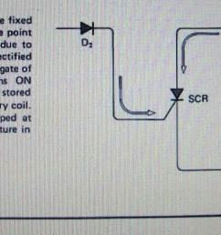 cb400 wiring diagram wiring diagram and schematics 1980 honda 400 hawk 1980 honda cb400t wiring diagram [ 2480 x 967 Pixel ]