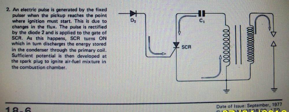 medium resolution of cb400 wiring diagram wiring diagram and schematics 1980 honda 400 hawk 1980 honda cb400t wiring diagram