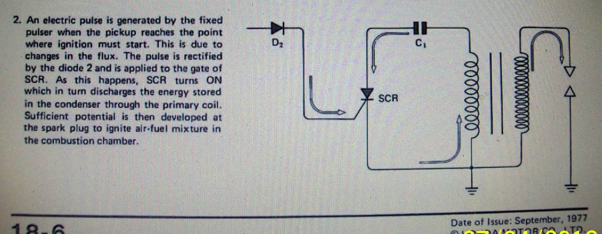 hight resolution of cb400 wiring diagram wiring diagram and schematics 1980 honda 400 hawk 1980 honda cb400t wiring diagram