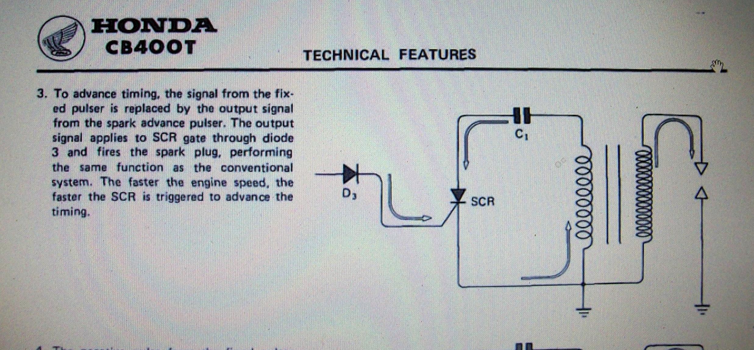 Liberty Wiring Diagram Wiring Harness Wiring Diagram Wiring