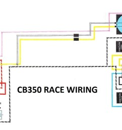 cb350 stator wiring diagram wiring diagram librariescb350 stator wiring diagram wiring diagram for youhonda cx500 wiring [ 1512 x 881 Pixel ]