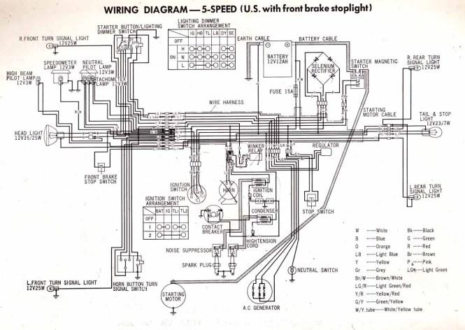 cb450 simple wiring diagram cb450 image wiring diagram cb450 wiring diagram wiring diagram on cb450 simple wiring diagram