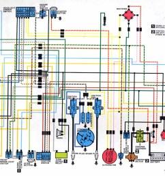 sl350 wiring diagram automotive wiring diagrams honda xl80 wiring diagram honda sl350 wiring diagram [ 1226 x 889 Pixel ]