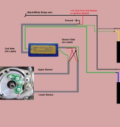 honda kill switch wiring diagram wiring libraryhelp with pamco and universal coils pamco cb450 electronic advancer [ 1280 x 1024 Pixel ]