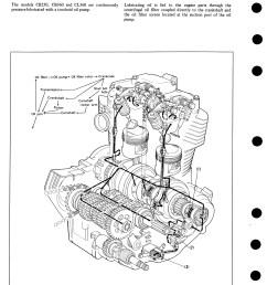 cb360 engine diagram wiring diagram expertswrg 1056 cb360 engine diagram cb360 engine diagram [ 5104 x 6592 Pixel ]