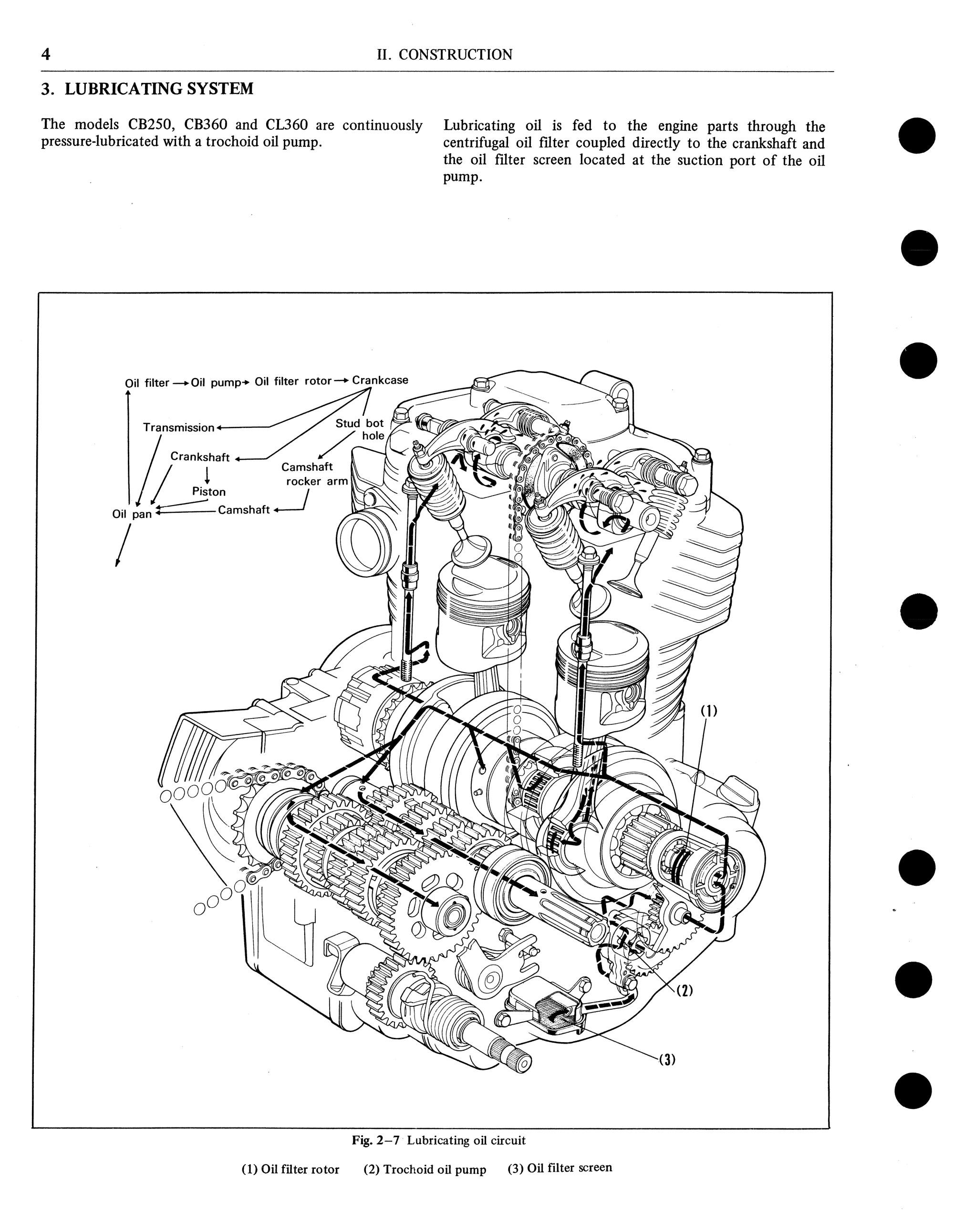 hight resolution of cb360 engine diagram wiring diagram expertswrg 1056 cb360 engine diagram cb360 engine diagram