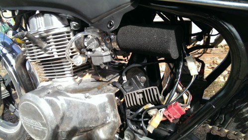 small resolution of 1980 honda cb400t wiring diagram wiring diagram 1980 honda 400 hawk 1980 cb400t craigslist project page