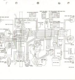 honda xlr 125 r wiring diagram [ 1652 x 1275 Pixel ]