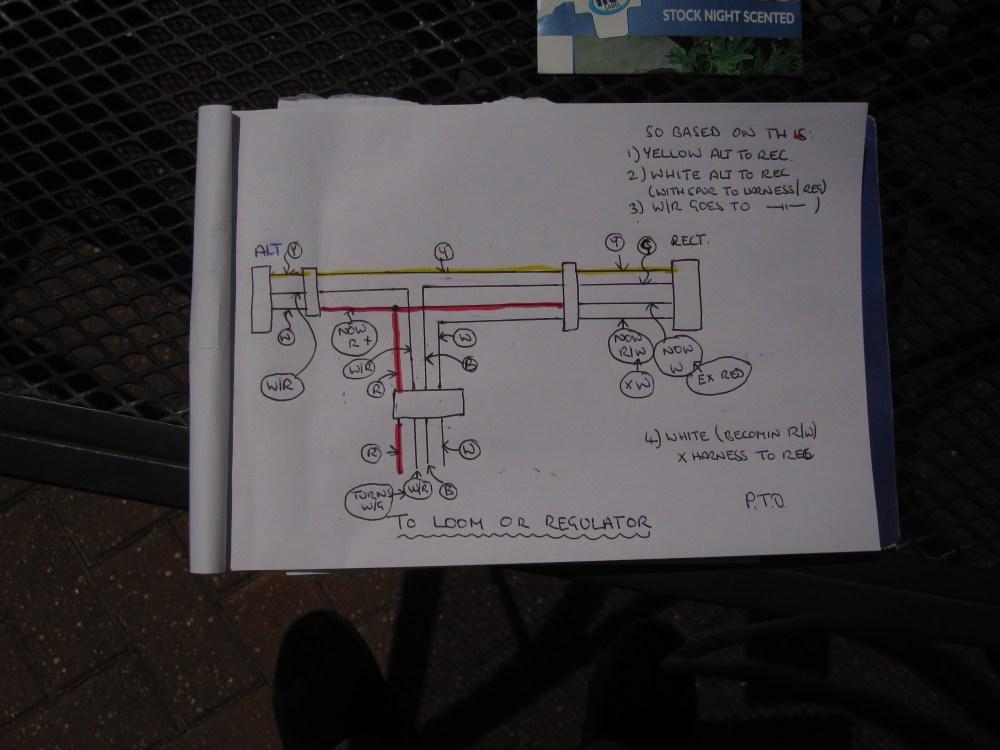 medium resolution of denso mini alternator wiring diagram schematics and wiring diagrams denso alternator wiring diagram eljac