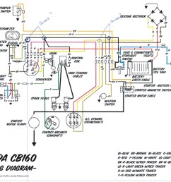 wrg 7799 kubota tractor wiring diagrams free download diagram kubota tractor l 2800 starter wiring diagrams [ 1500 x 1159 Pixel ]