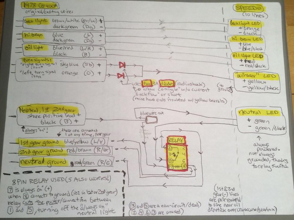 medium resolution of trail tech wiring diagram circuit diagram wiring diagram http wwwttxtzcom tech lee wiringco 3239gif