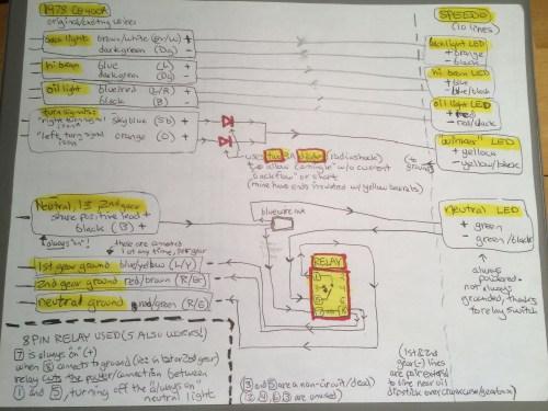 small resolution of trail tech wiring diagram circuit diagram wiring diagram http wwwttxtzcom tech lee wiringco 3239gif