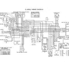 k5 wiring diagram wire data schema u2022 rh 45 63 49 3 2007 gsxr 1000 wiring diagram trail tech wiring [ 1049 x 811 Pixel ]