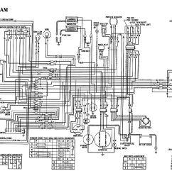wrg 1907 1975 honda cb360 wiring diagram u002775 cb360t electrical help 1975 [ 1220 x 860 Pixel ]