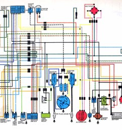 cb350 new right control switch wiring re stator rectifier wires diagram isuzu reach cb350 new right [ 1229 x 886 Pixel ]