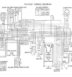 cb450 k5 wiring diagram wiring diagram yer honda cb 450 wiring diagram [ 1558 x 889 Pixel ]