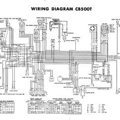 Dvc6200 Sis Wiring Diagram Amp Research Power Step Starter Switch