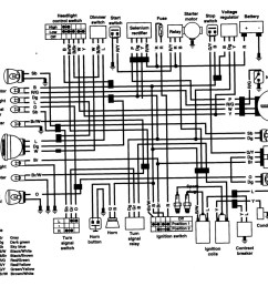 wiring diagram 200 cm wiring diagram detailed ev wiring diagram motorola cm300 wiring diagram wiring diagram [ 1050 x 853 Pixel ]