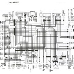 Vt Wiring Diagram 3 Way Wire Vt500 Technical Tips And Downloads